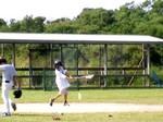 baseball 001_0001.jpg