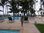 koulnoué piscine.jpg