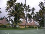koulnoué tennis.jpg
