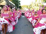 nea-carnaval-rose.jpg